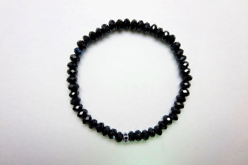 画像1: 【宝石質ブラックスピネル・サファイア】